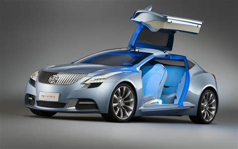buick riviera concept buick riviera concept wallpapers hd wallpapers