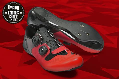 s works bike shoes specialized s works 6 cycling shoes review cycling weekly