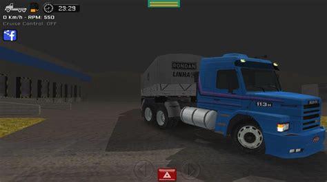 grand apk grand truck simulator apk 1 12 mod para hileli turkhackteam net org turkish hacking