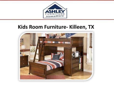 upholstery killeen tx ppt kids room furniture killeen tx powerpoint