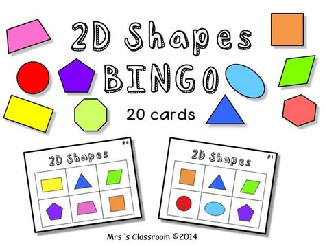 25 best ideas about 2d shapes kindergarten on kindergarten shapes 3d shapes best 25 2d shape ideas on preschool shapes shape activities and math