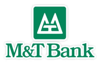 m and t bank m t bank testimonial caspert auctioneers appraisers