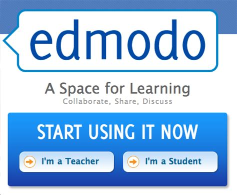 edmodo high edmodo is 24 7 education edmodo is 24 7 education