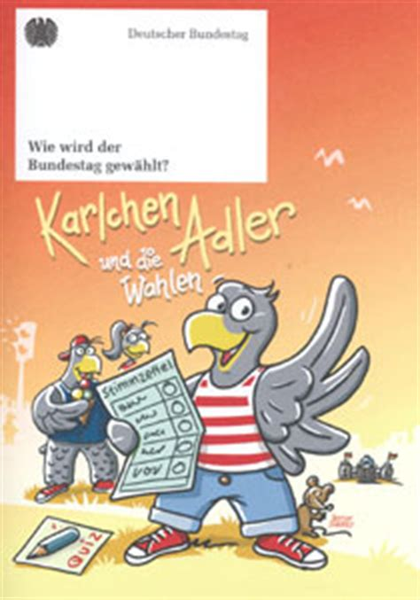 wann wird der bundestag gewählt deutscher bundestag kontaktformular des deutschen