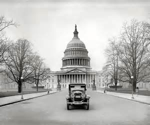 Ford Capitol Photo Friday Ford At The Capitol Ghosts Of Dc