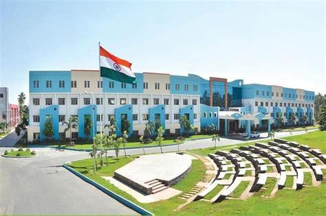 Easwari Engineering College Mba by Easwari Engineering College Chennai