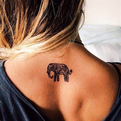 small elegant tattoo 30 simple and small designs for