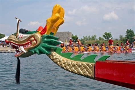 dragon boat guide montreal international dragon boat race festival