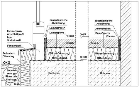 Was Kostet Es Ein Haus Zu Bauen 4108 by Fundament Wintergarten Wohnwintergarten Terrassendach
