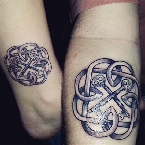 daughter tattoo ideas for dad daughters and tattoos on