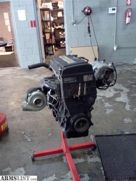 gsr motor for sale armslist for sale trade honda acura b18c1 gsr engine
