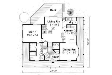 84 lumber house plans 3 bedroom house plan farmington 84 lumber