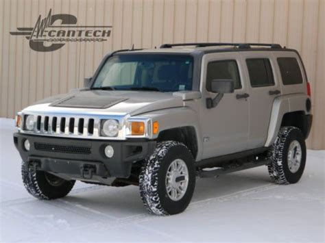 hummer h3 service manual service manual pdf 2006 hummer h3 repair manual buy