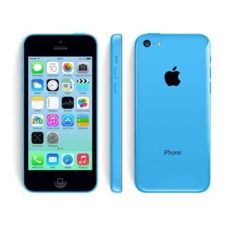 apple iphone 5c 16 go bleu reconditionn 233 224 neuf fnac smartphone sous ios achat prix fnac