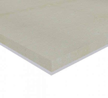 controsoffitti isolanti termici ojeh net come arredare soggiorno piccolo