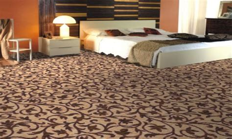 carpets for bedroom luxury bedroom carpet luxury home
