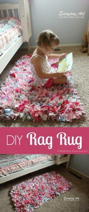 diy nursery rug best 25 diy nursery decor ideas on