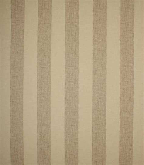 neutral striped curtains really lovely classic neutral striped fabric http www