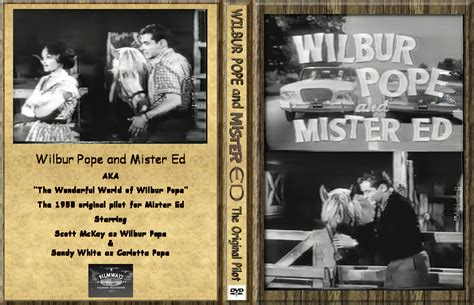 theme song mr ed mister ed fun page