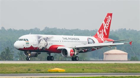 airasia add on airasia will add third service between delhi and guwahati