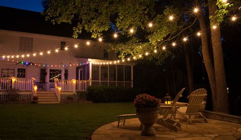 Temporary Lighting String Lowes. furniture small outdoor