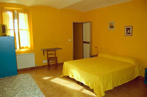 la gatta bed and breakfast vignale monferrato