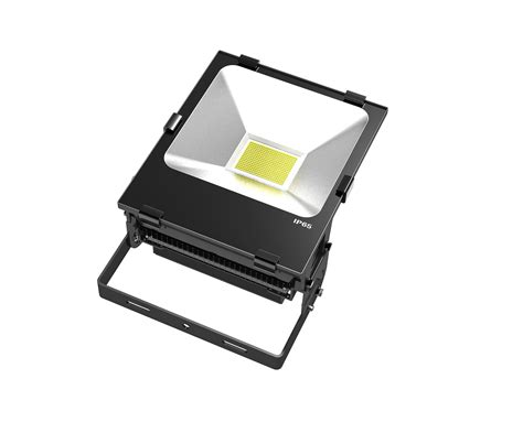 200w led flood light led flood light led flood lighting commercial led flood