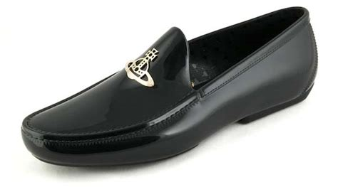vivienne westwood loafers vivienne westwood orb loafers upscalehype