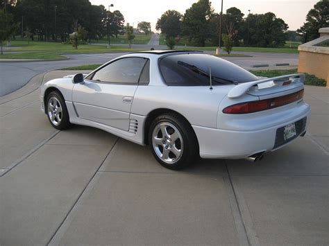 home mitsubishi 3000gt vr4 modifications repairs manuals and 16t turbos cobra im 1993 mitsubishi 3000gt specs photos modification info at cardomain