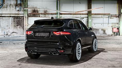 imagenes jaguar f pace jaguar f pace tuning