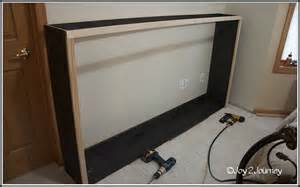 Build Murphy Bed White Murphy Bed Diy Projects