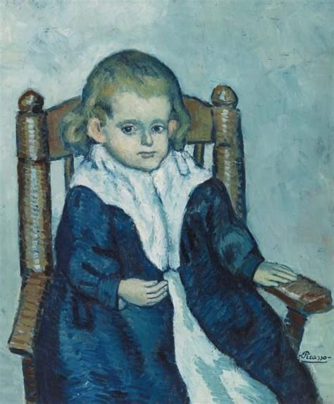 picasso paintings in usa 88 best images about childhood on