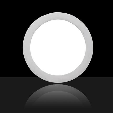 round led light fixtures yellow star led panel light 4w round devil deals