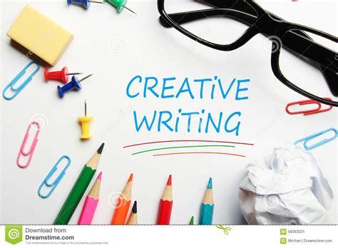 Tma01 Essay by A215 Creative Writing Tma01 Www Armadillow