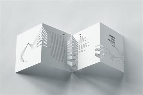 Ikea Catalogue 2013 30 cool 3d pop up brochure design ideas hative