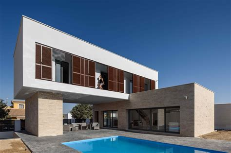l house gallery of l house g2t arquitectos 15