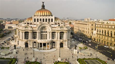 mexico city vacation packages book cheap vacations