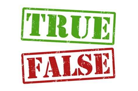 true comfort heating and cooling true or false about heating and cooling a1 air