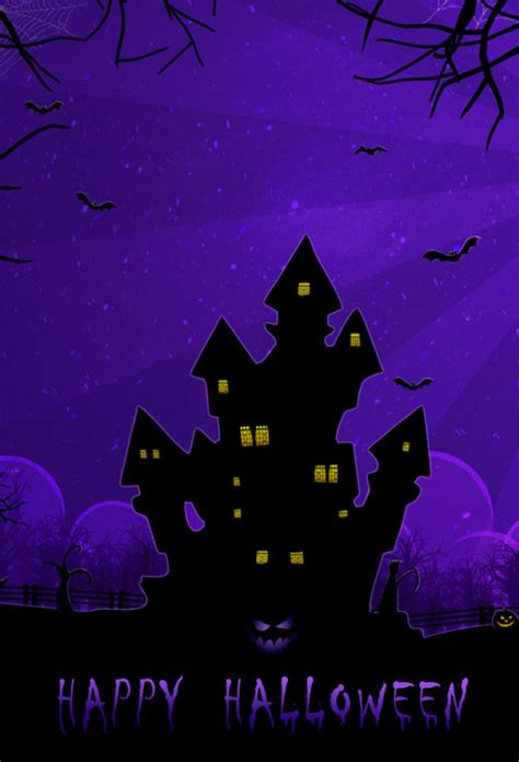 imagenes halloween arañas halloween wallpapers iphone y android fondos de pantalla