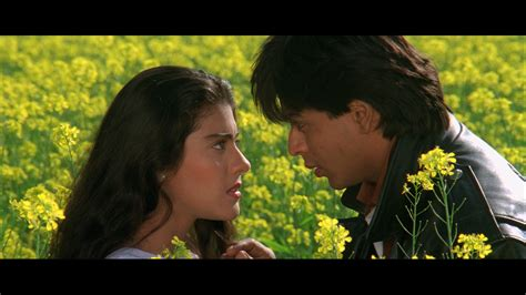 biography of movie dilwale pooja ruparel ddlj dilwale dulhania le jayenge pictures