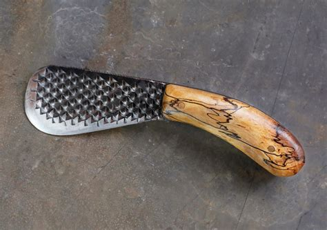 Kitchen Knife Designs by Chelsea Miller S Unusual Kitchen Knife Designs Core77