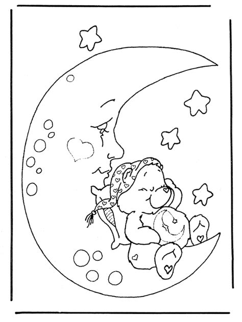 imagenes tiernas de amor para colorear oso amoroso 4 osos amorosos