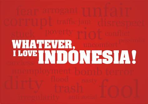 cinta indonesia  love indonesia titik visual