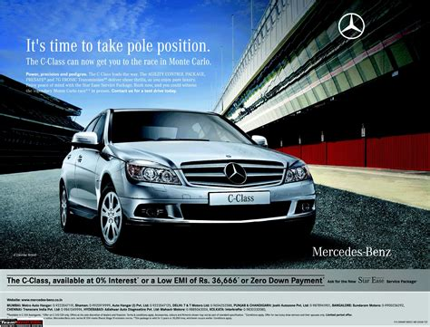 car advertisement bmw car advertisement www pixshark com images
