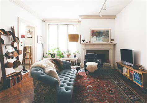 house painters baltimore moon to moon a beautiful relaxed bohemian artists home in