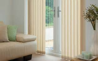 window blinds for living room newknowledgebase blogs varieties of window blinds