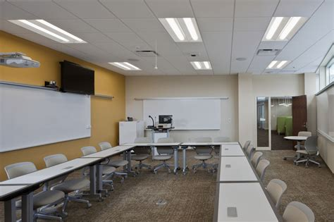 integrating multi user environments in modern classrooms advances in educational technologies and design books leds 101 improving learning environments with integrated