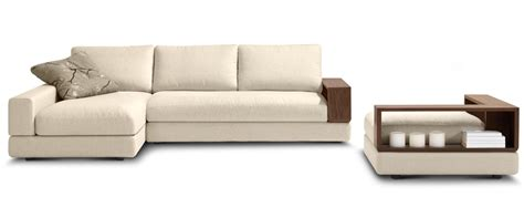 King Living Jasper Reviews Productreview Com Au Sofa King Furniture