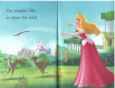 princess puppies princesses and puppies disney princess photo 38319624 fanpop