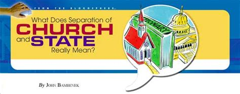 separation of church and state research paper need help do my essay jefferson on separation of